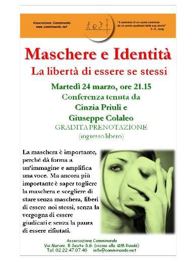 cartolina MASCHERE - SITO - jpg