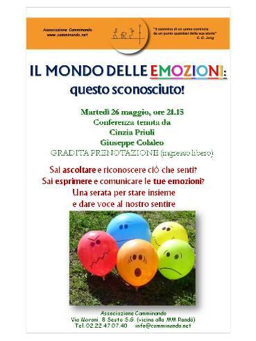 cartolina EMOZIONI_26maggio