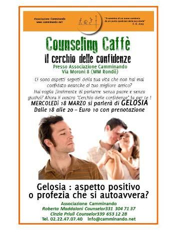cartolina gelosia 2015 ok (1)