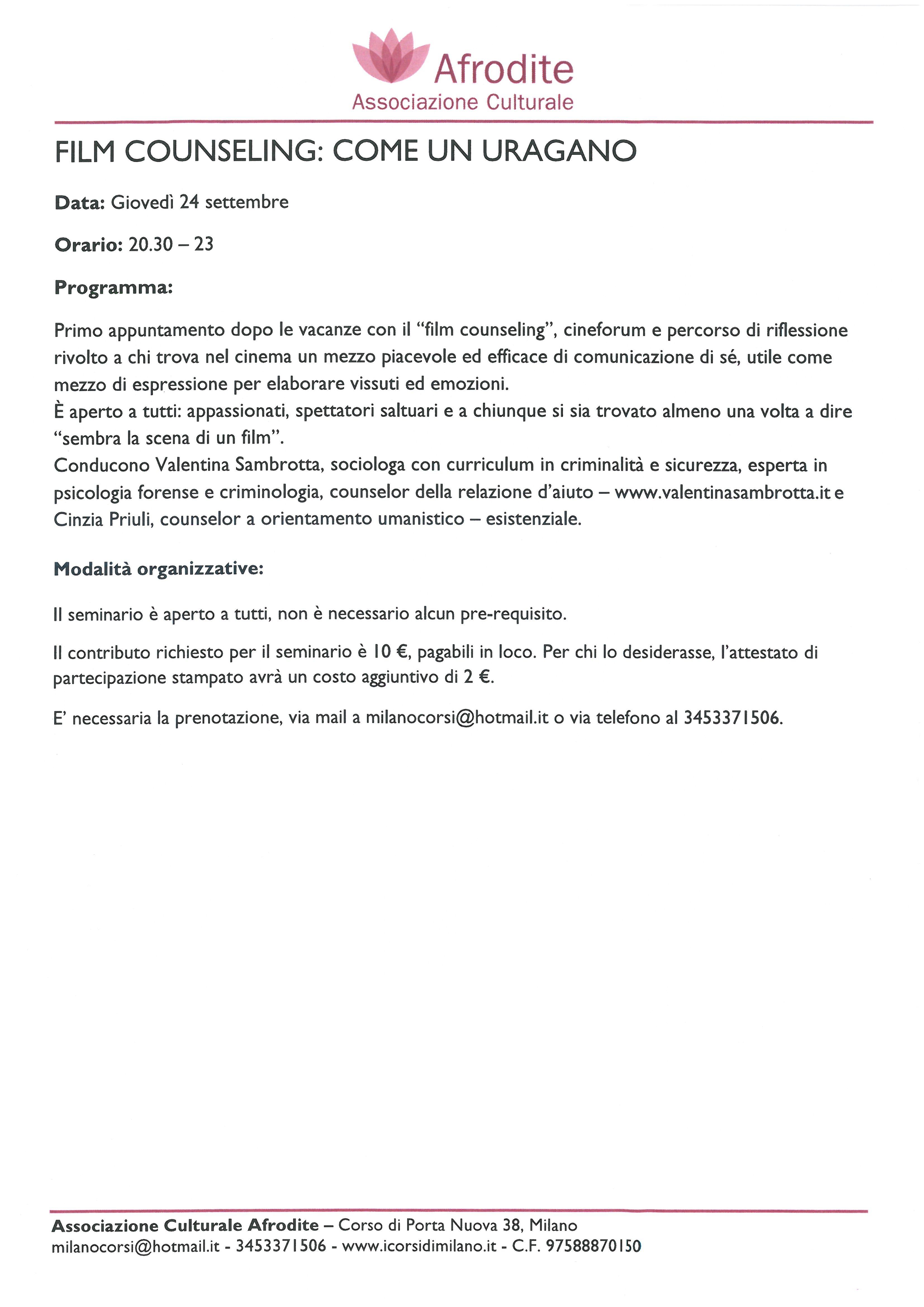 SKMBT_C45216051009310