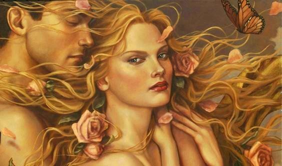 7137483537960674eae52f76cf68f86c--romance-art-vintage-romance